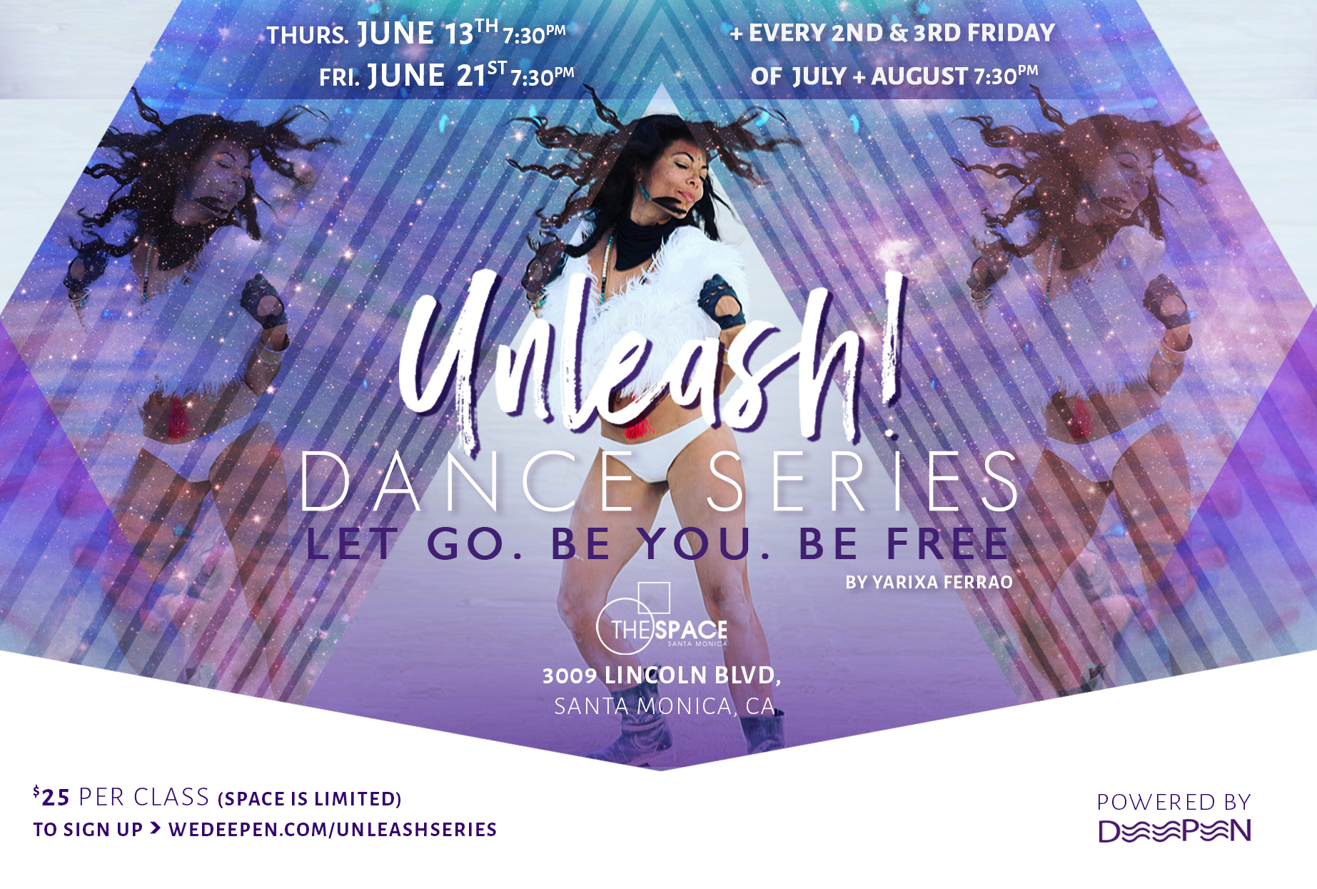 Unleash_Dance Series Flyer_3.jpg