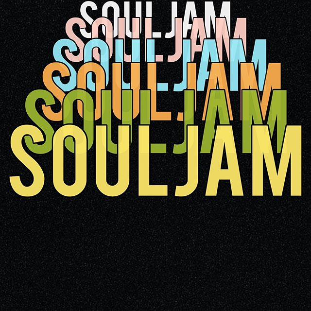 SoulJam is BACK next Monday 8/12🎉 . Whether you are a Musician, Poet, Spoken Word Artist, Painter, or have fresh Business Concepts in development you crave feedback on, SoulJam is where you can share + refine your work in a safe space with open-hearted, attentive folks. . At SoulJam, each person will have the opportunity to offer up their fresh creative ideas and find potential collaborators in the process. . Sharing is optional. Soaking in the magic of the night may be enough for you and that is so ok. . Instruments welcome. Journal recommended. . Link in bio 🌻🎨