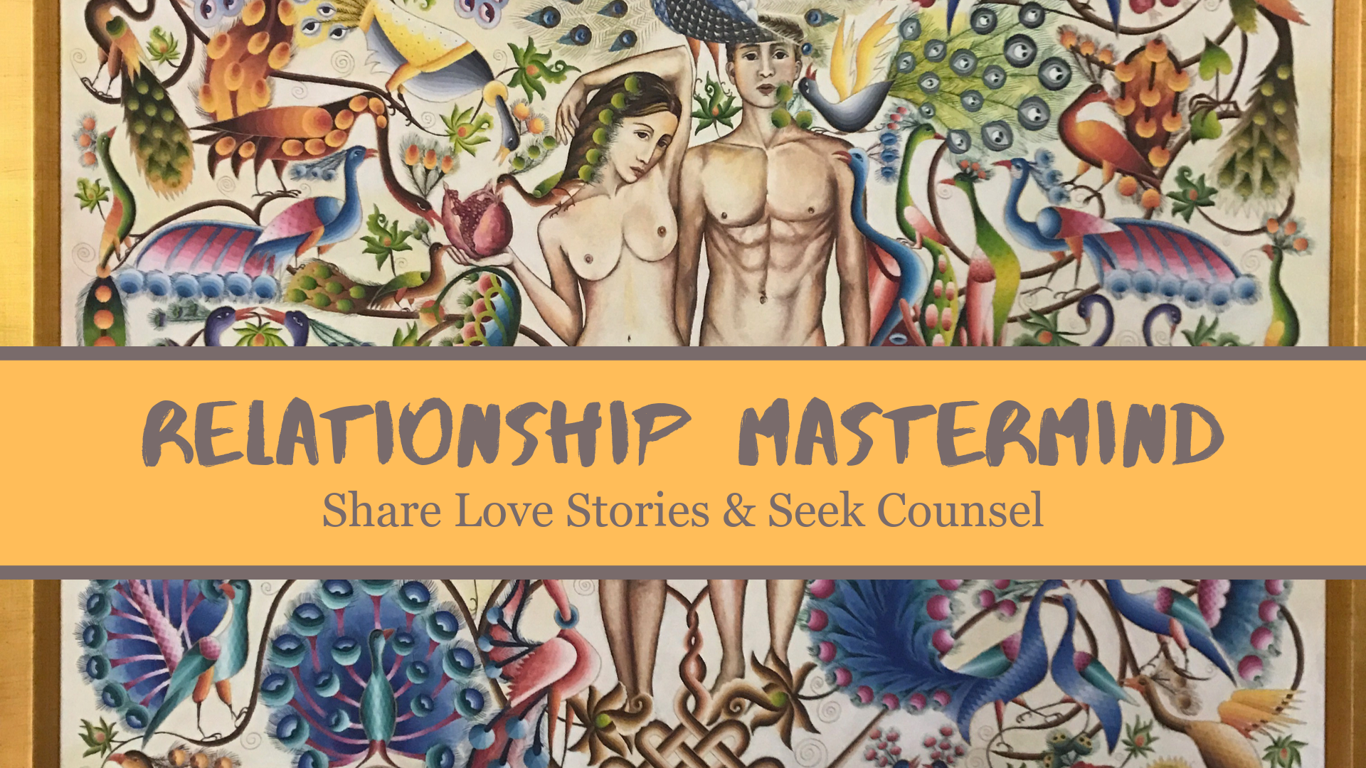 Relationship Mastermind.png
