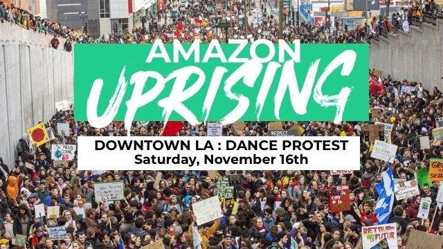 Amazon+Uprising+Facebook+Banner+LA.jpg