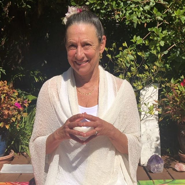 """I practice Inner Rhythms every single day."" ~ Mariane Karou, Creator of Dance Alive 🌊🌊🌊 . . . If there is one thing that anyone can say after they meet Mariane, is that she walks her talk. She shares very simply how she integrates Inner Rhythms into her daily life. 🌬🌬🌬 . . . JOIN US for Inner Rhythms TONIGHT @dancealivecenter at 7pm. When you sign up for in-person or livestream, you will receive a FREE 7 day replay, and can practice practice practice. 🌱🌱🌱 . . . If you want to go deeper in your Inner Rhythms, ""Deep Body Meditation"" practice, then come join us this Sunday November 10th @dancealivecenter from 2pm-6pm where Mariane will guide you in a 4 hour journey. We will also explore partner work, and you will have the opportunity to practice how to drop in while in relation to somebody else. It will be a POTENT and RESTORATIVE Sunday! Sign up link in bio!"