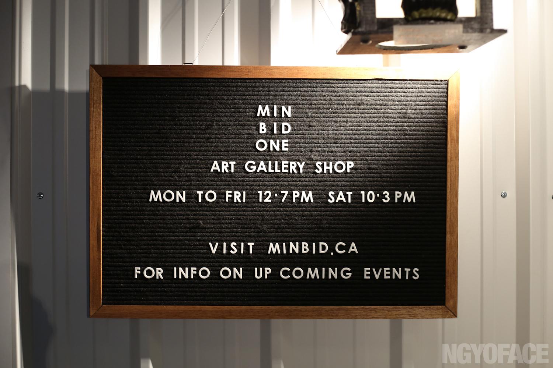 minbid-7.jpg