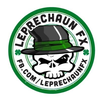 Leprechaun FX