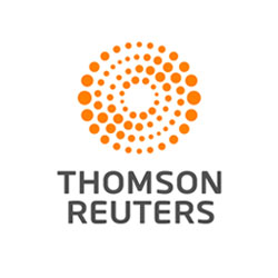 thompson-reuters.jpg