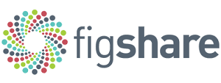 figshare.png