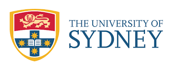 Usyd.png