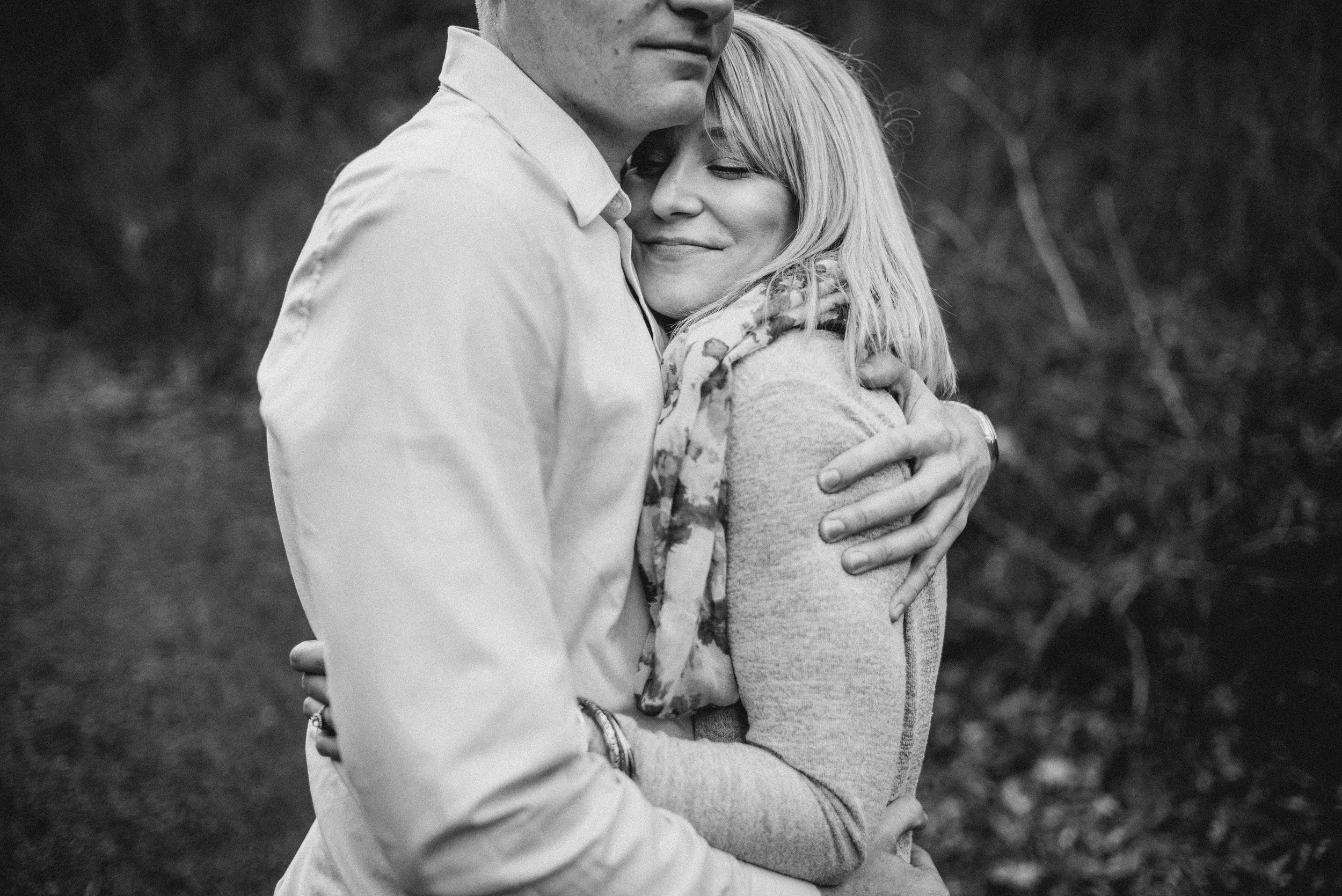 0010_engagement-session-tacoma-waterfront-brandon-patoc-kelsey&darren.jpg