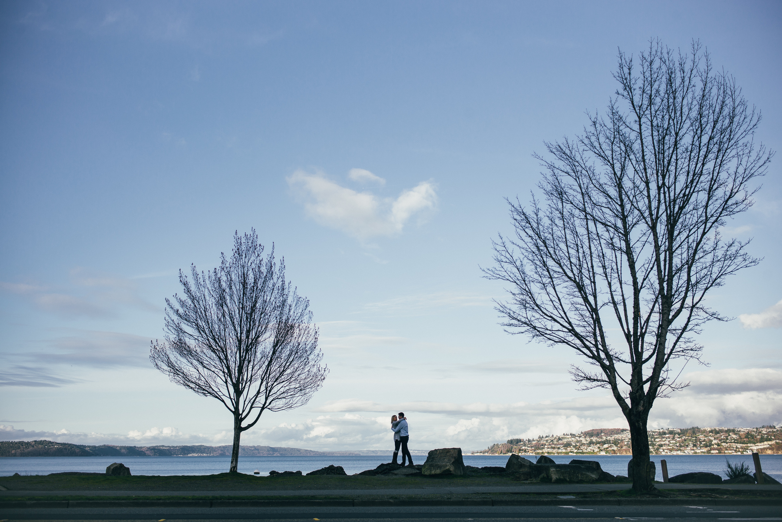 0017_engagement-session-tacoma-waterfront-brandon-patoc-kelsey&darren.jpg