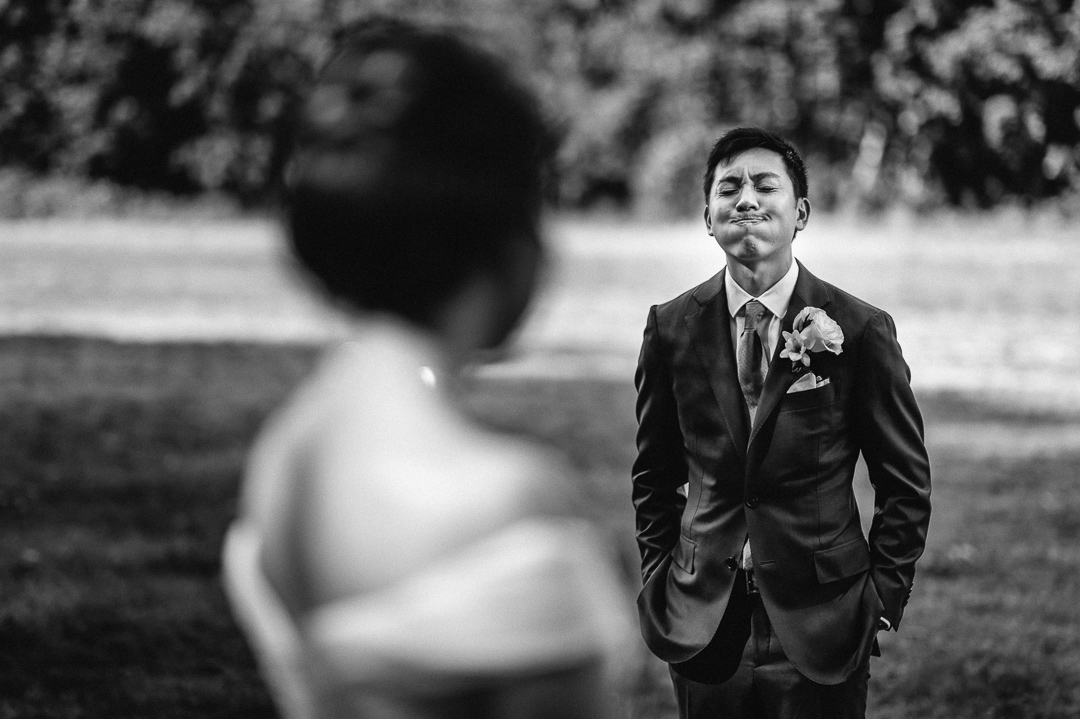 bpp_melissa&michael-seattle-wedding_0008.jpg