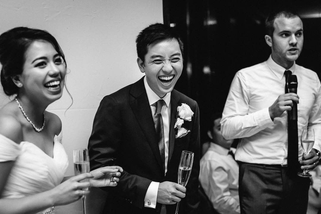 bpp_melissa&michael-seattle-wedding_0014.jpg