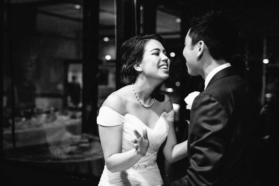 bpp_melissa&michael-seattle-wedding_0015.jpg
