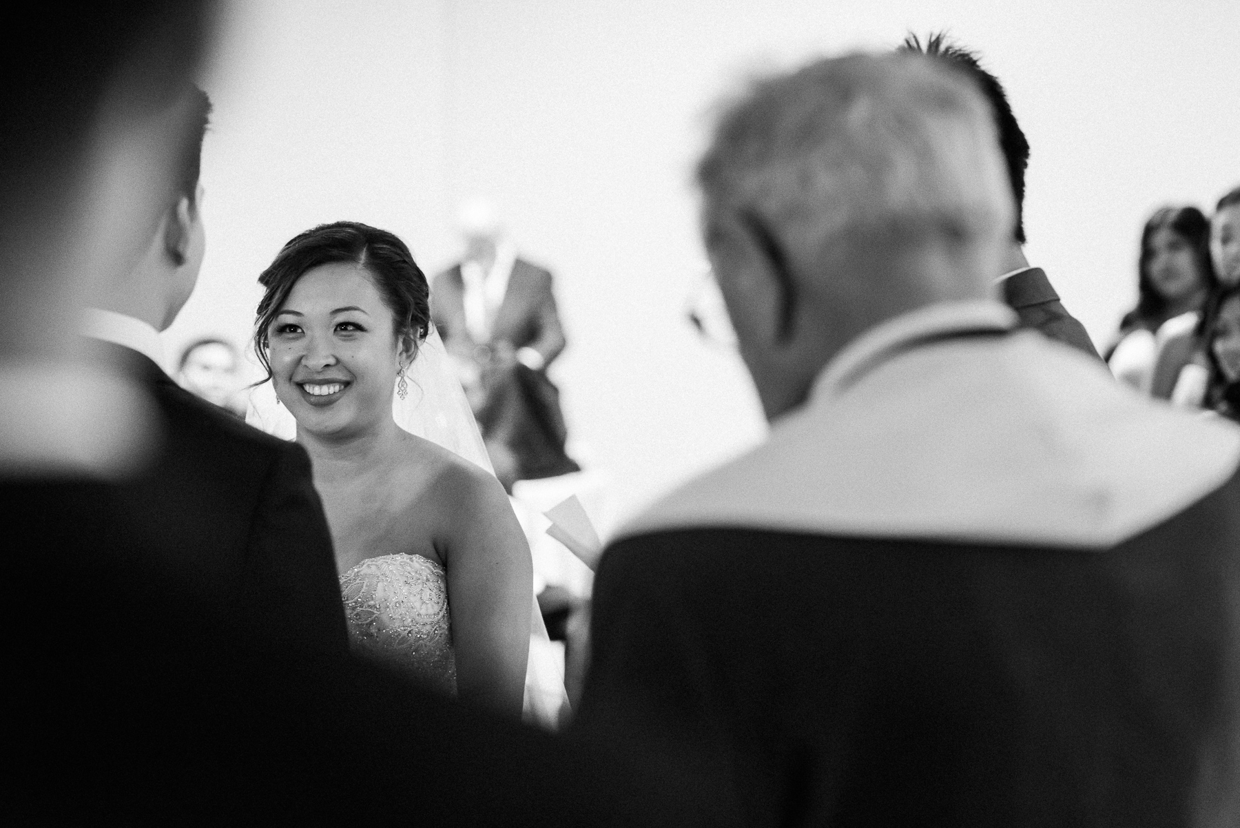 0007_sharon&vincent-Seattle_Wedding_Brandon_Patoc_Photographer.JPG