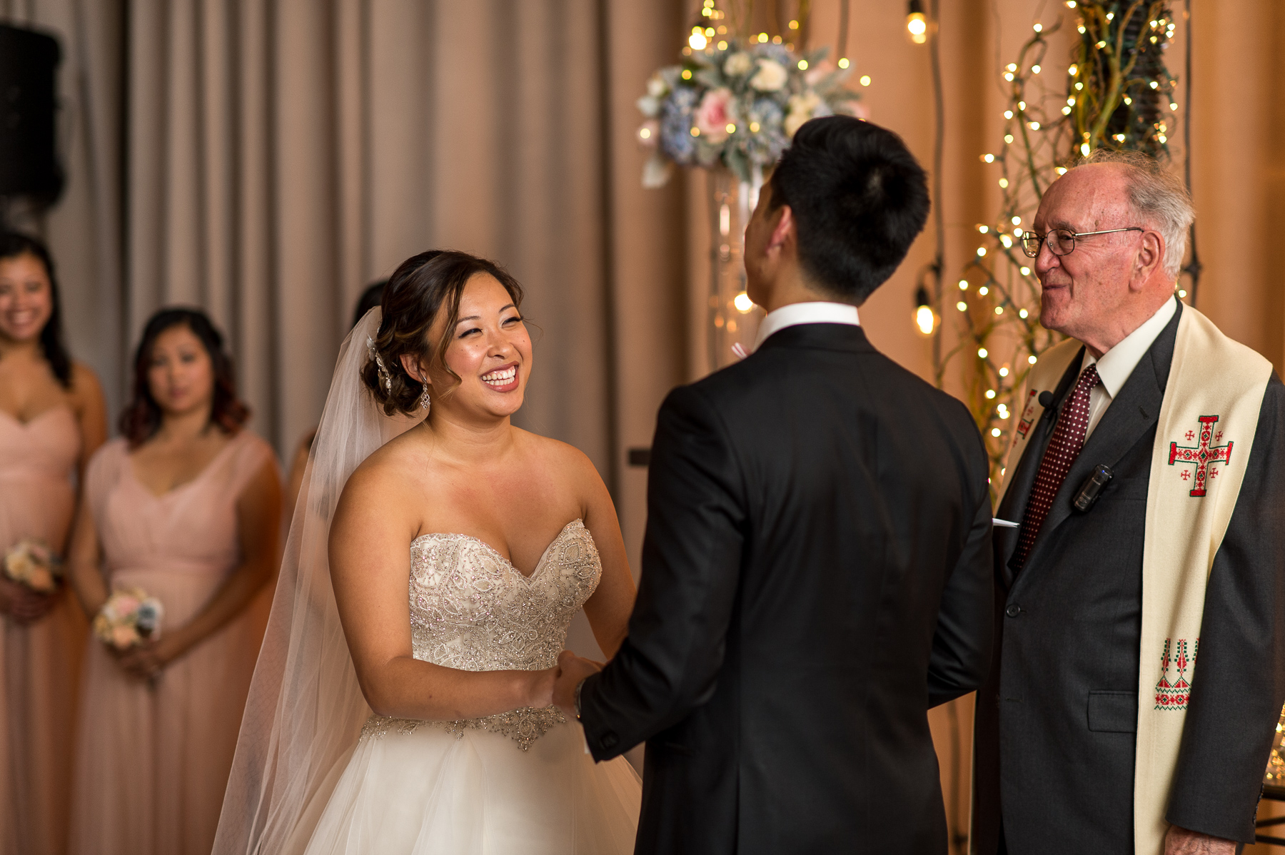 0012_sharon&vincent-Seattle_Wedding_Brandon_Patoc_Photographer.JPG