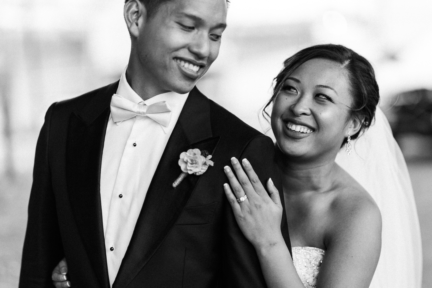 0019_sharon&vincent-Seattle_Wedding_Brandon_Patoc_Photographer.JPG