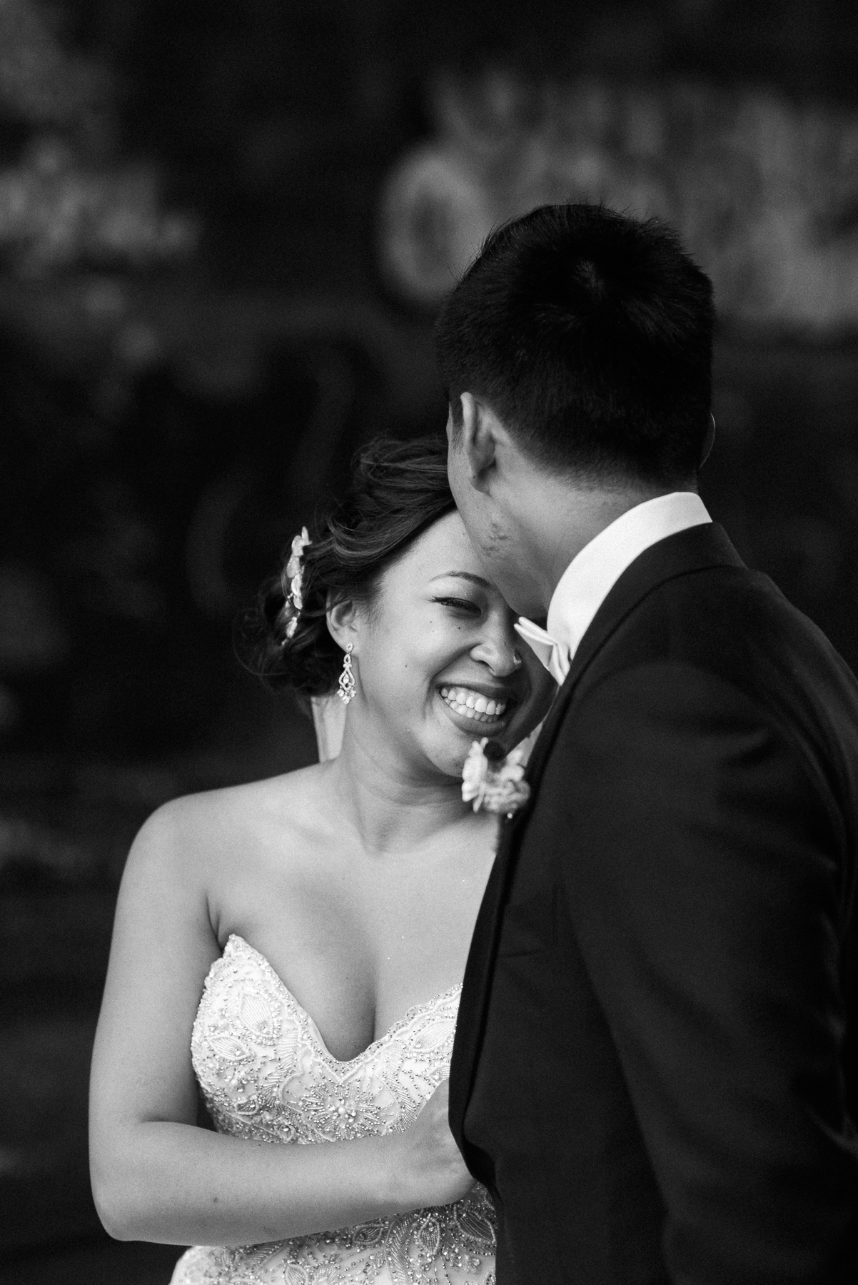 0021_sharon&vincent-Seattle_Wedding_Brandon_Patoc_Photographer.JPG