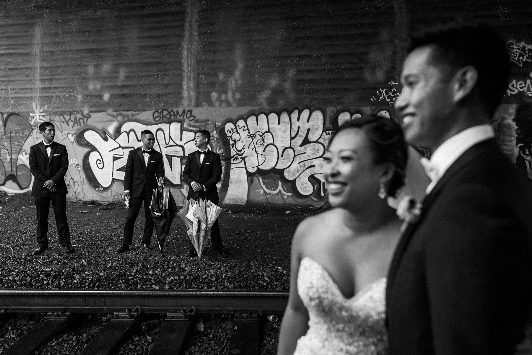 0022_sharon&vincent-Seattle_Wedding_Brandon_Patoc_Photographer.JPG