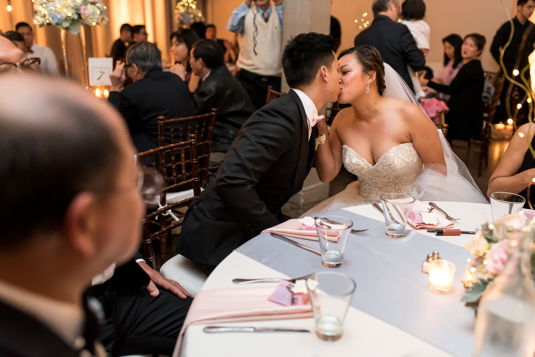 0028_sharon&vincent-Seattle_Wedding_Brandon_Patoc_Photographer.JPG