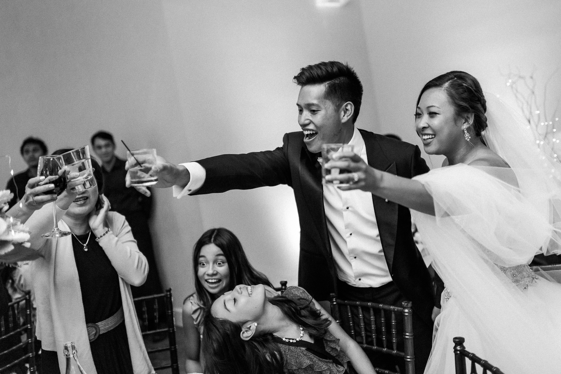0030_sharon&vincent-Seattle_Wedding_Brandon_Patoc_Photographer.JPG