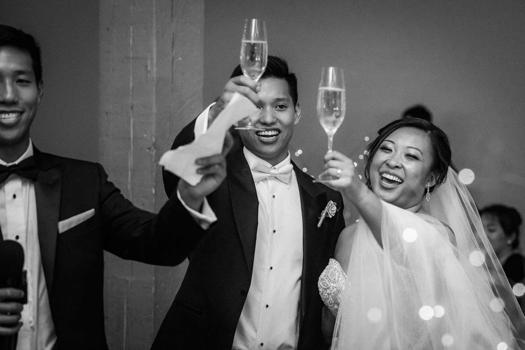 0033_sharon&vincent-Seattle_Wedding_Brandon_Patoc_Photographer.JPG