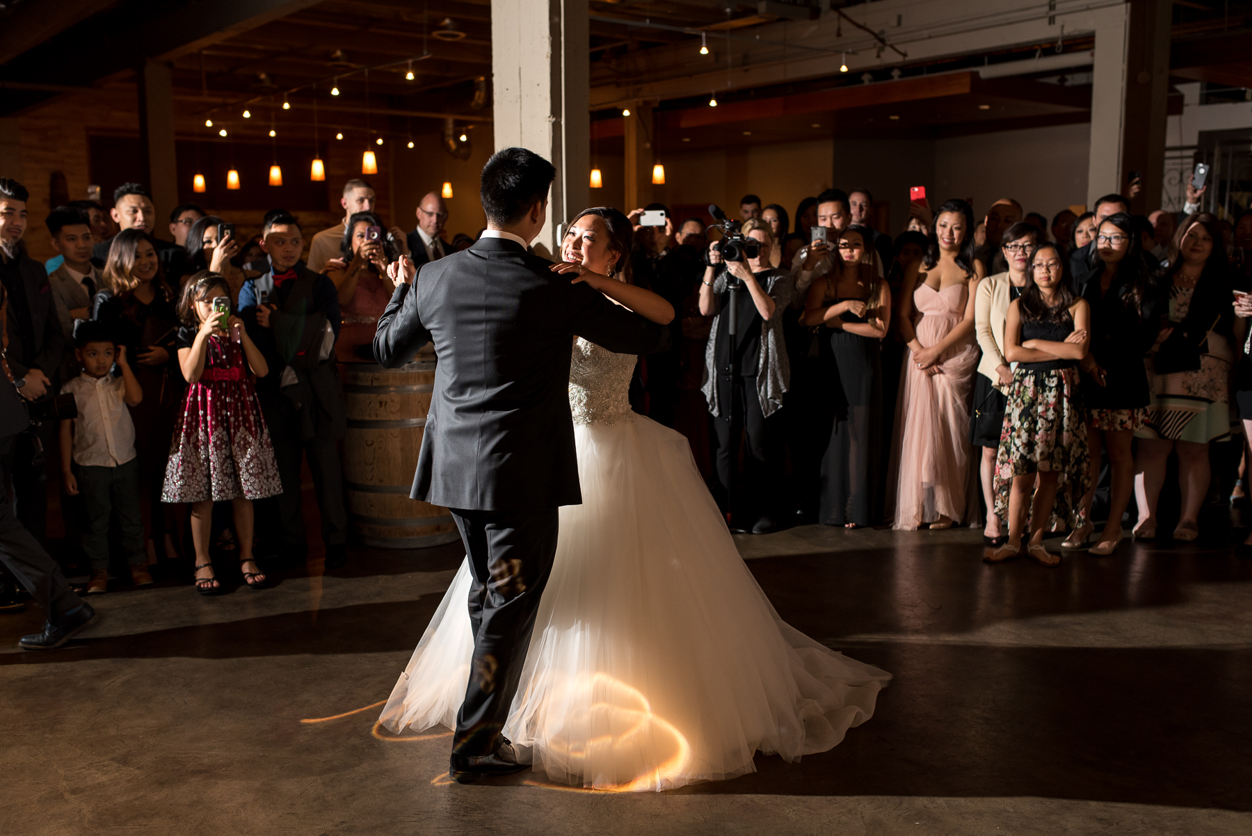 0046_sharon&vincent-Seattle_Wedding_Brandon_Patoc_Photographer.JPG