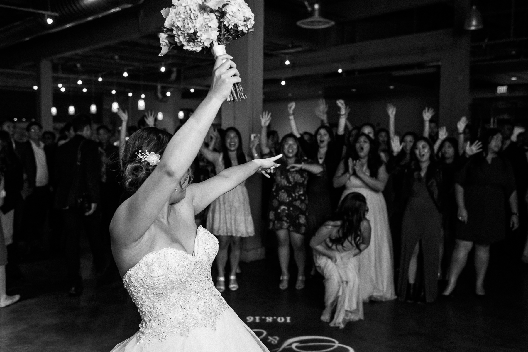 0050_sharon&vincent-Seattle_Wedding_Brandon_Patoc_Photographer.JPG