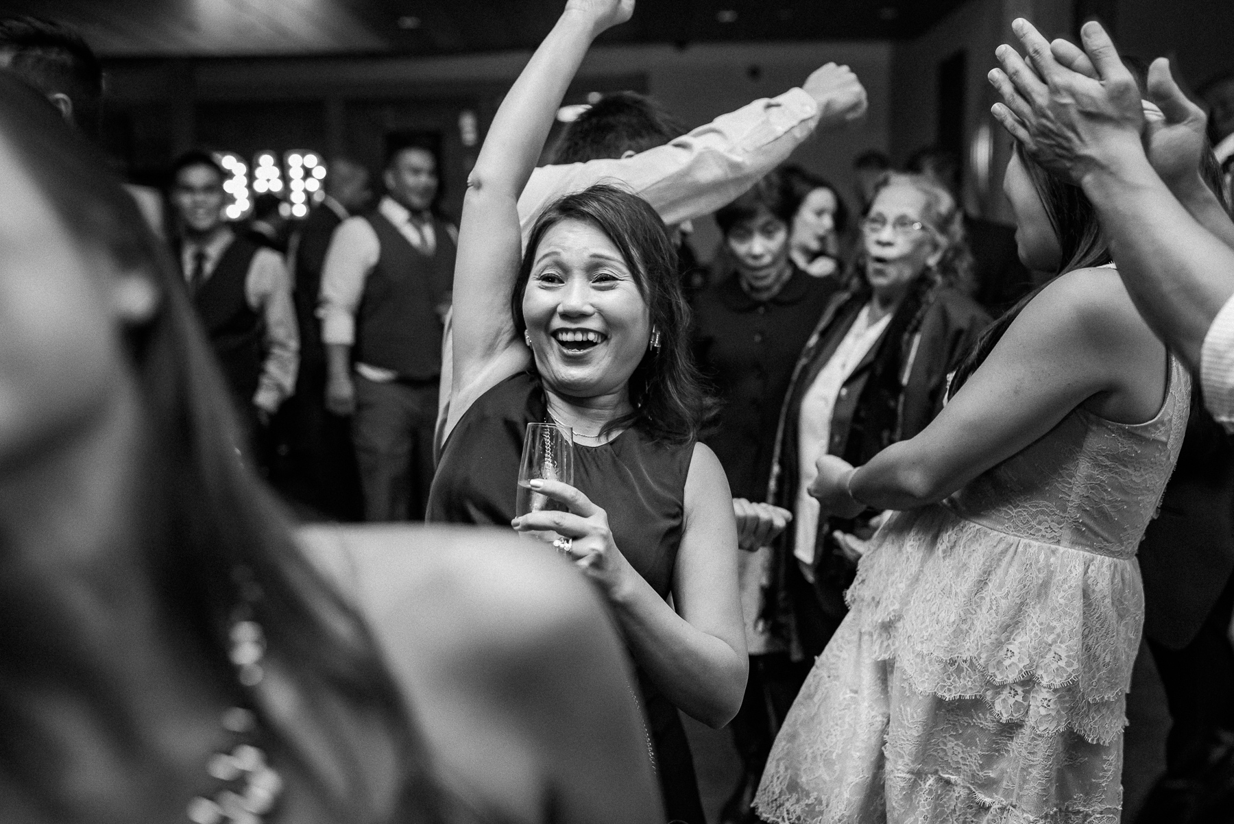 0057_sharon&vincent-Seattle_Wedding_Brandon_Patoc_Photographer.JPG