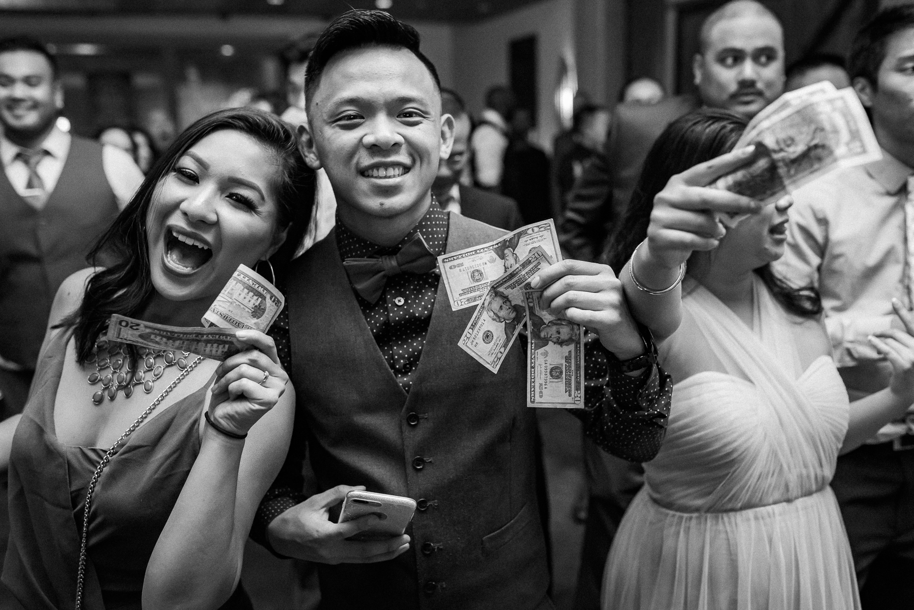 0052_sharon&vincent-Seattle_Wedding_Brandon_Patoc_Photographer.JPG