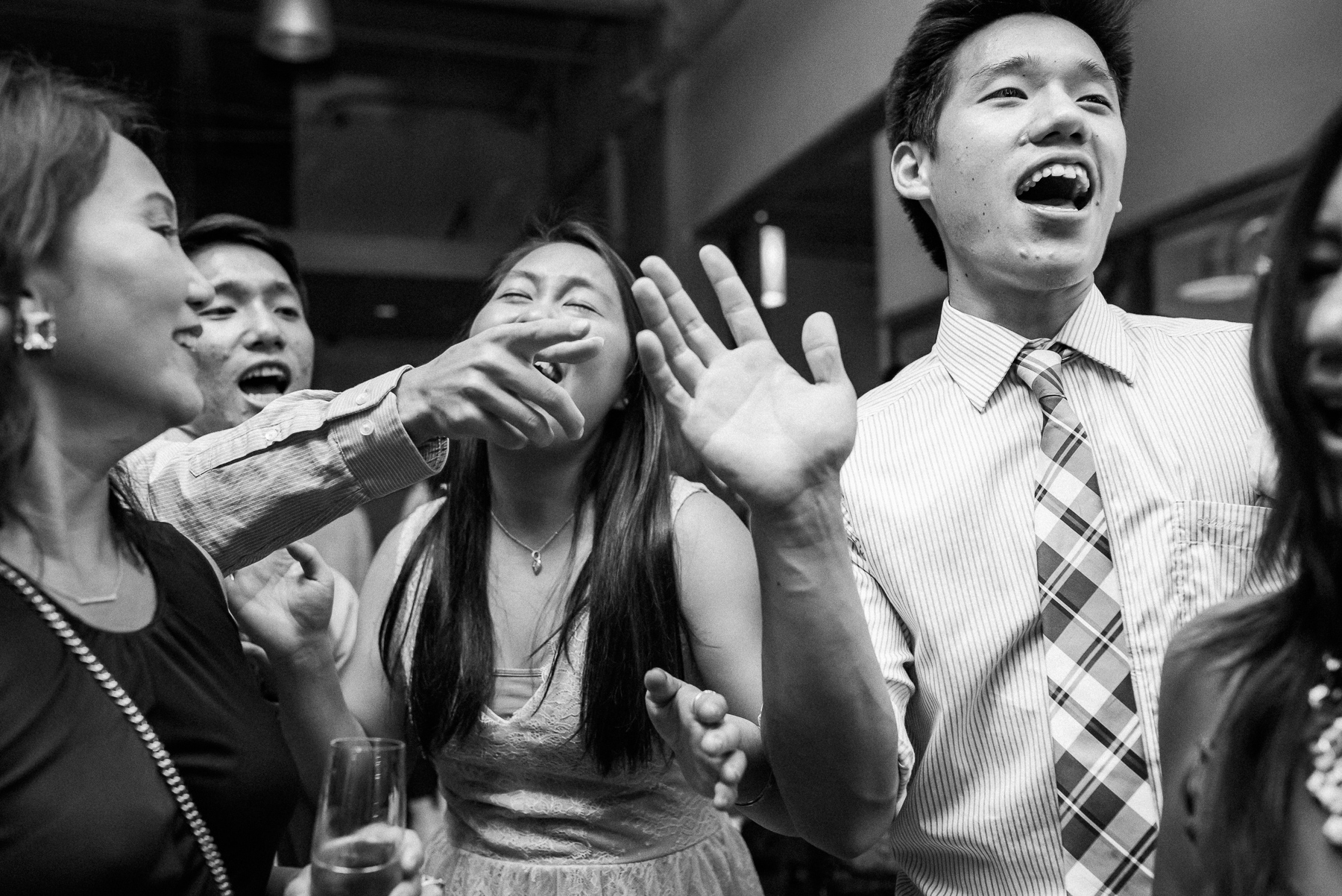 0061_sharon&vincent-Seattle_Wedding_Brandon_Patoc_Photographer.JPG