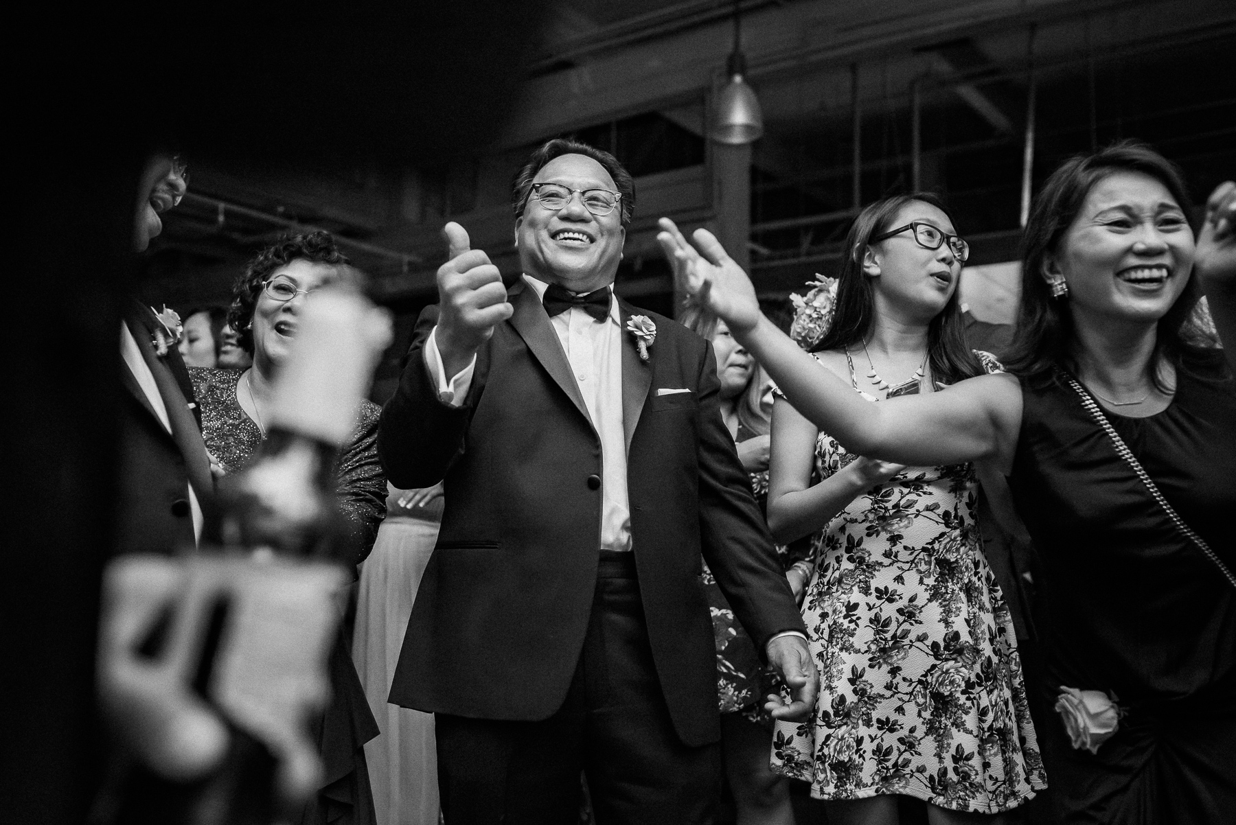 0059_sharon&vincent-Seattle_Wedding_Brandon_Patoc_Photographer.JPG