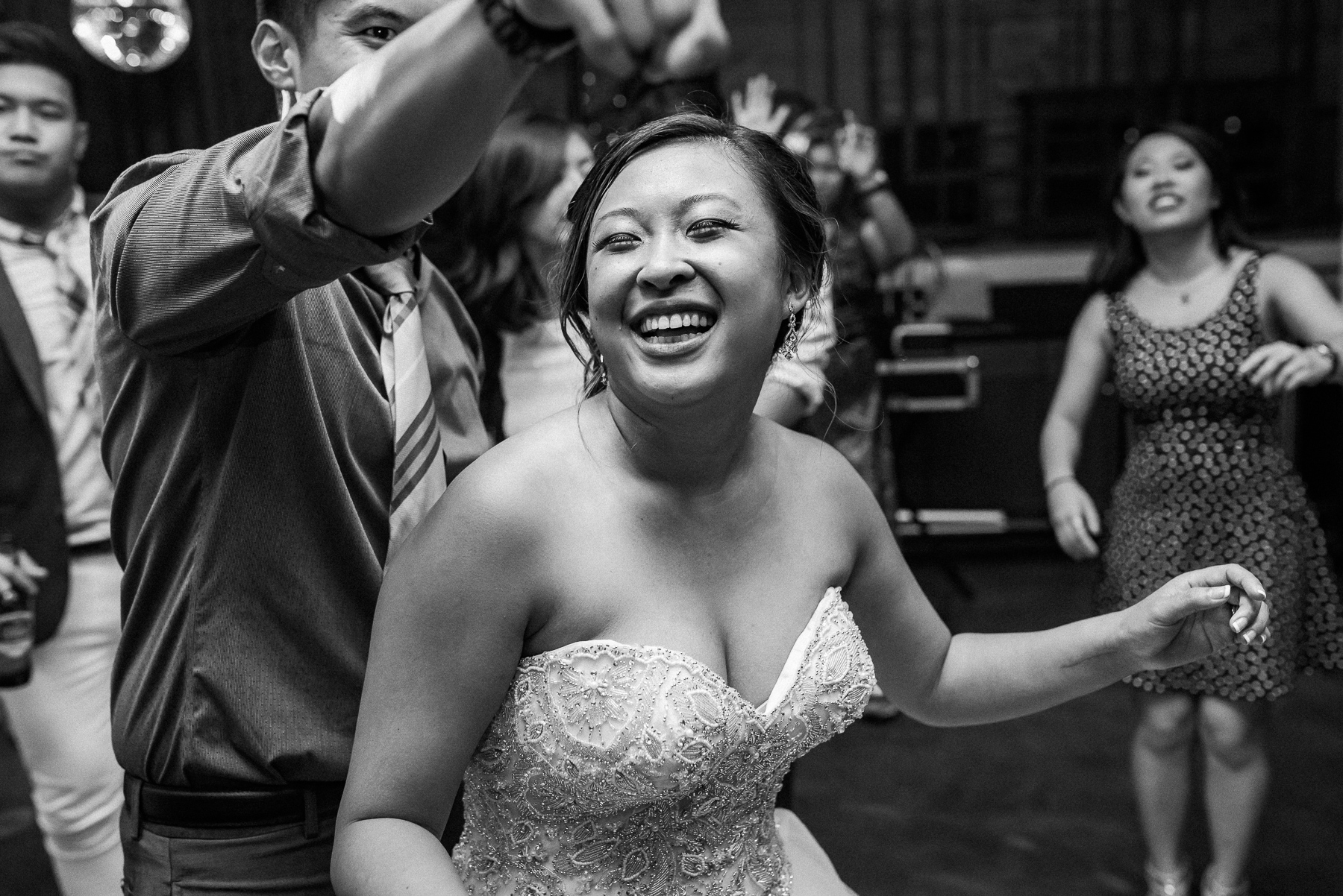 0064_sharon&vincent-Seattle_Wedding_Brandon_Patoc_Photographer.JPG