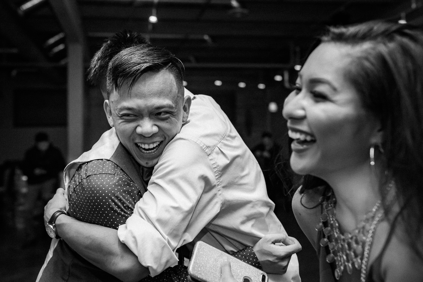 0065_sharon&vincent-Seattle_Wedding_Brandon_Patoc_Photographer.JPG