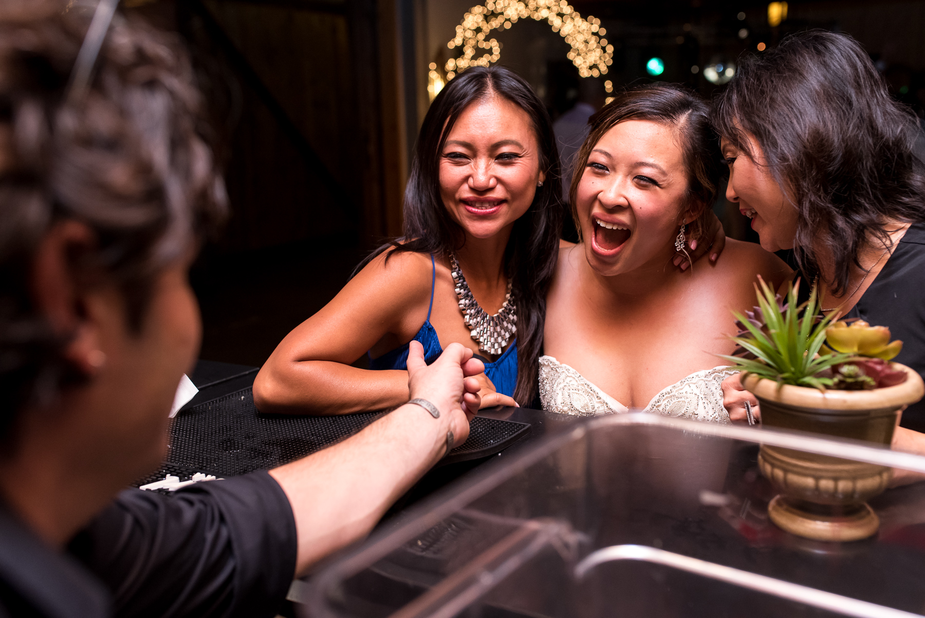 0073_sharon&vincent-Seattle_Wedding_Brandon_Patoc_Photographer.JPG