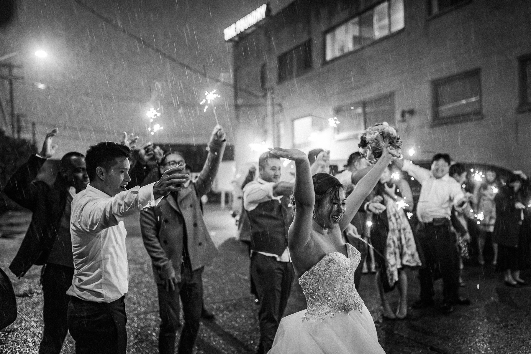 0083_sharon&vincent-Seattle_Wedding_Brandon_Patoc_Photographer.JPG