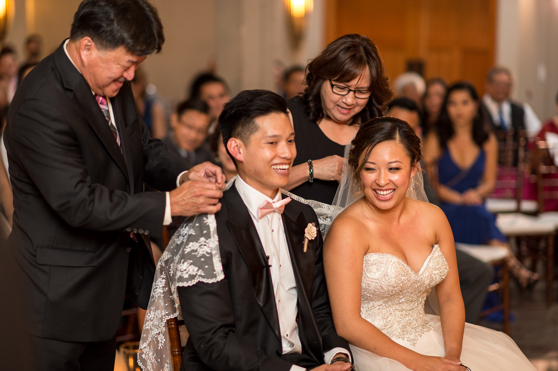 0011_sharon&vincent-Seattle_Wedding_Brandon_Patoc_Photographer.jpg