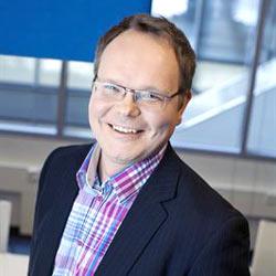 Janne Pullinen (Aller)