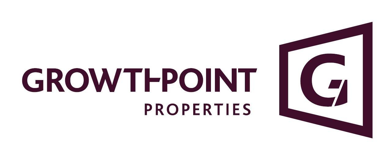 Growhtpoint logo.jpg