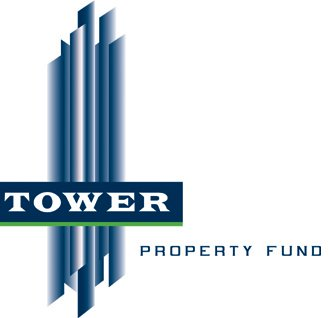 tower-property-fund-1-a.jpg