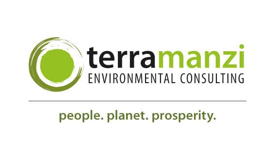 terramanzi-ec_logo-52.jpg