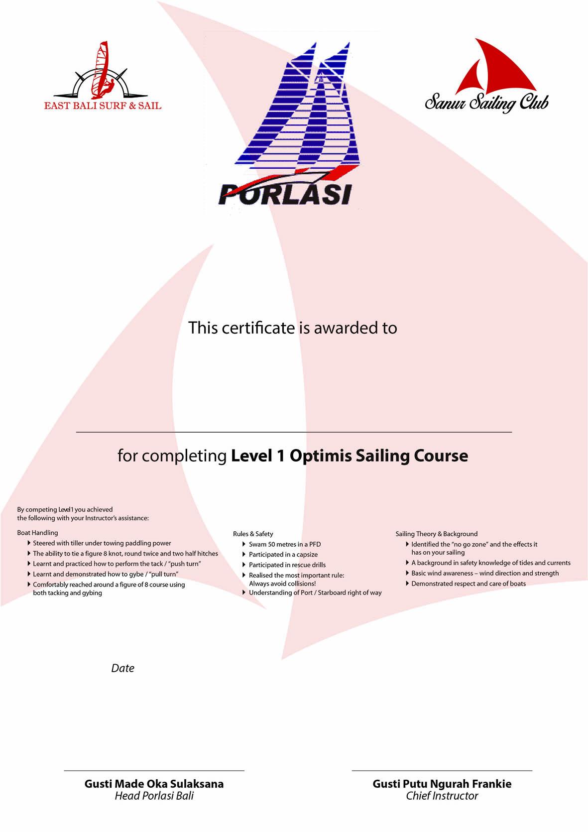 PORLASI sertificate L1.jpg