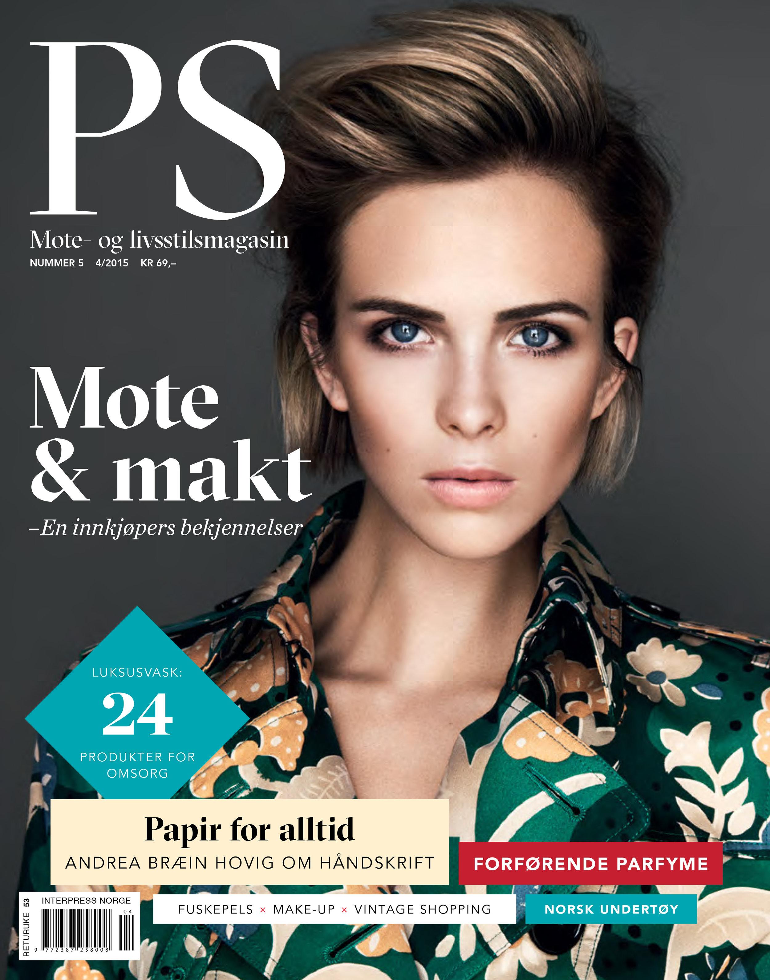 PS5_pres_lores-2.jpg