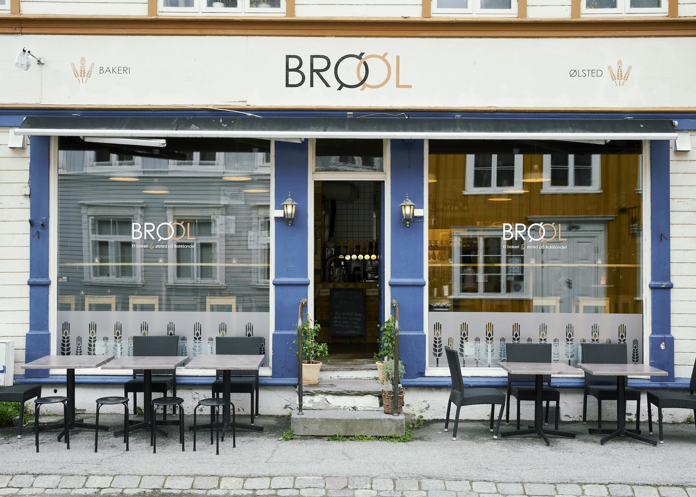 VH_Brøøl_160717_DSC9929.jpg