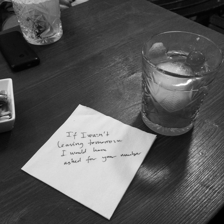 CafeSamovar.jpg