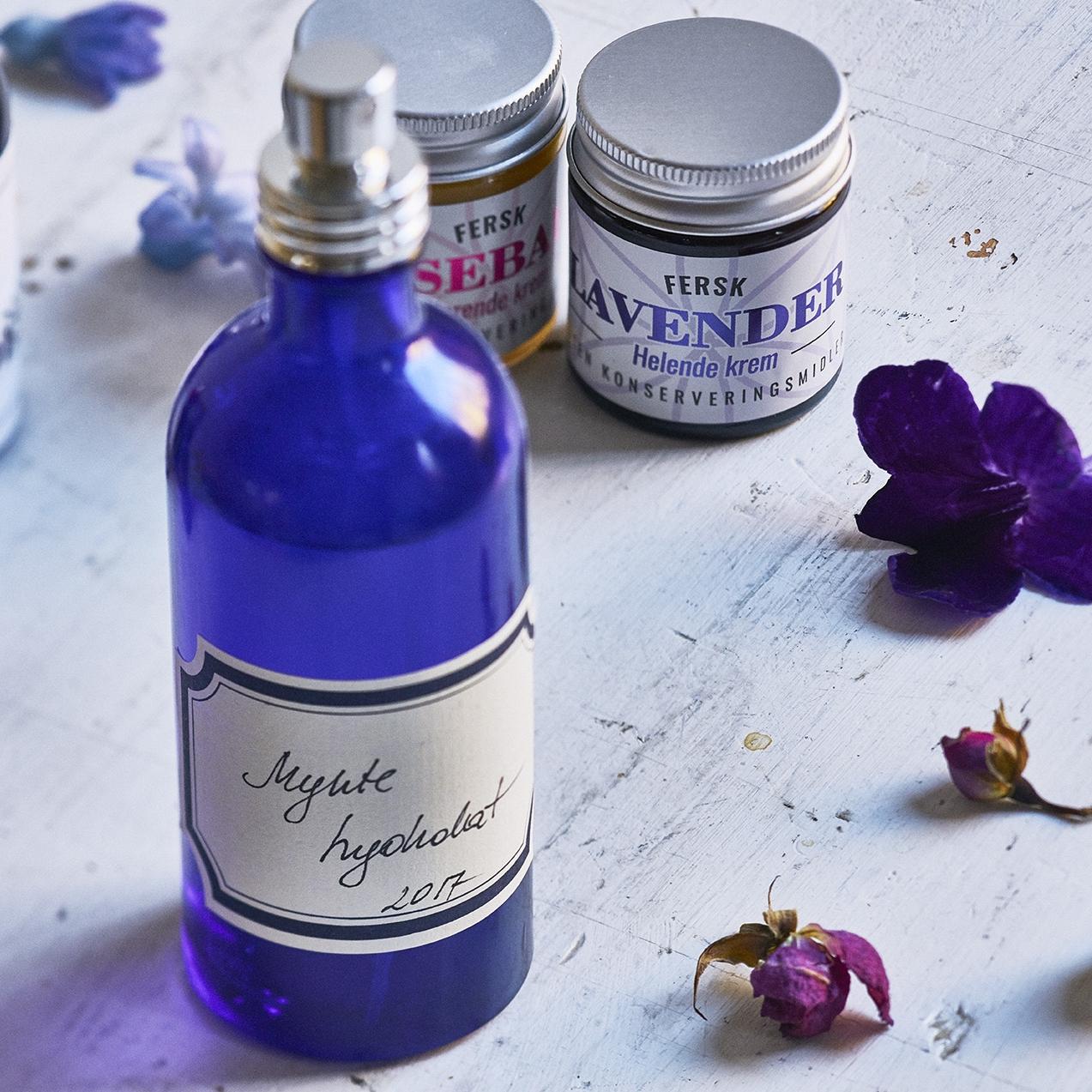 Nina Jim Lavendel.jpg