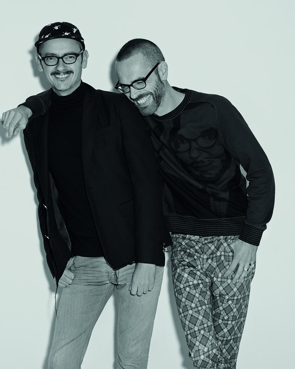 Viktor&Rolf Portrait   HyungsikKim.jpg