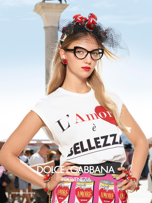dolce-and-gabbana-summer-2018-woman-eyewear-advertising-campaign-21.jpg