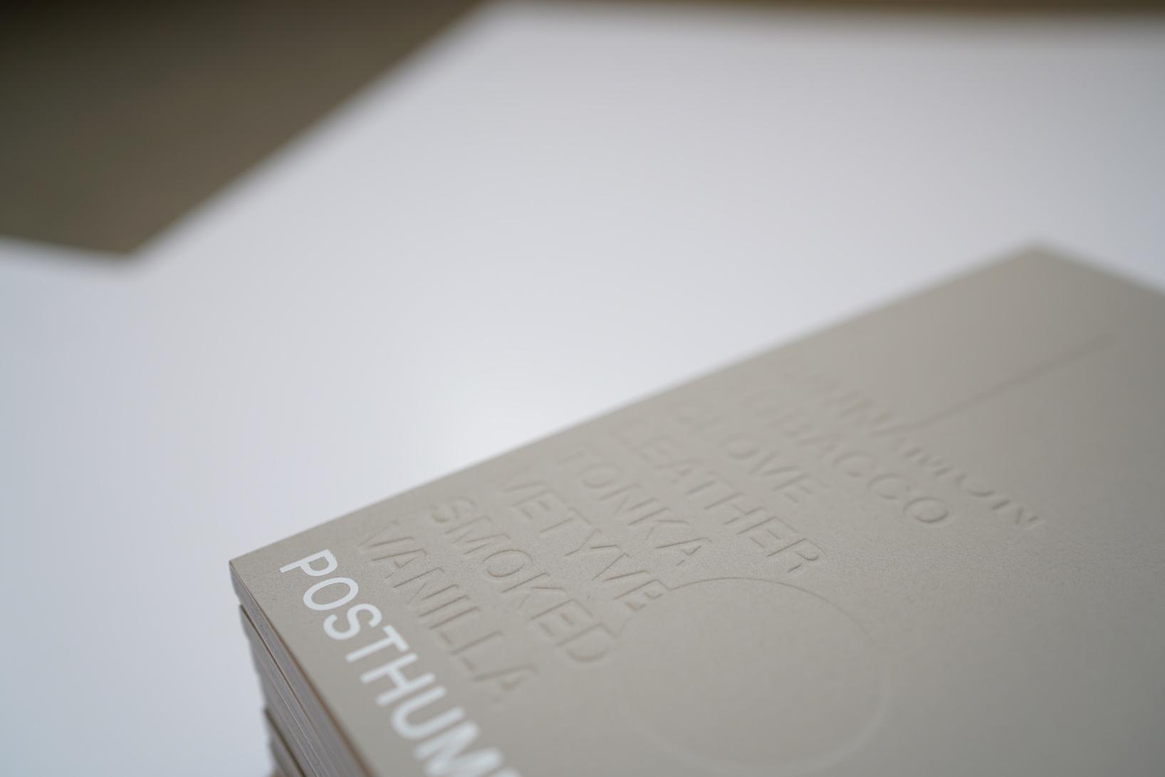Son_Venin_Post_Hume_book_cover_Close.JPG