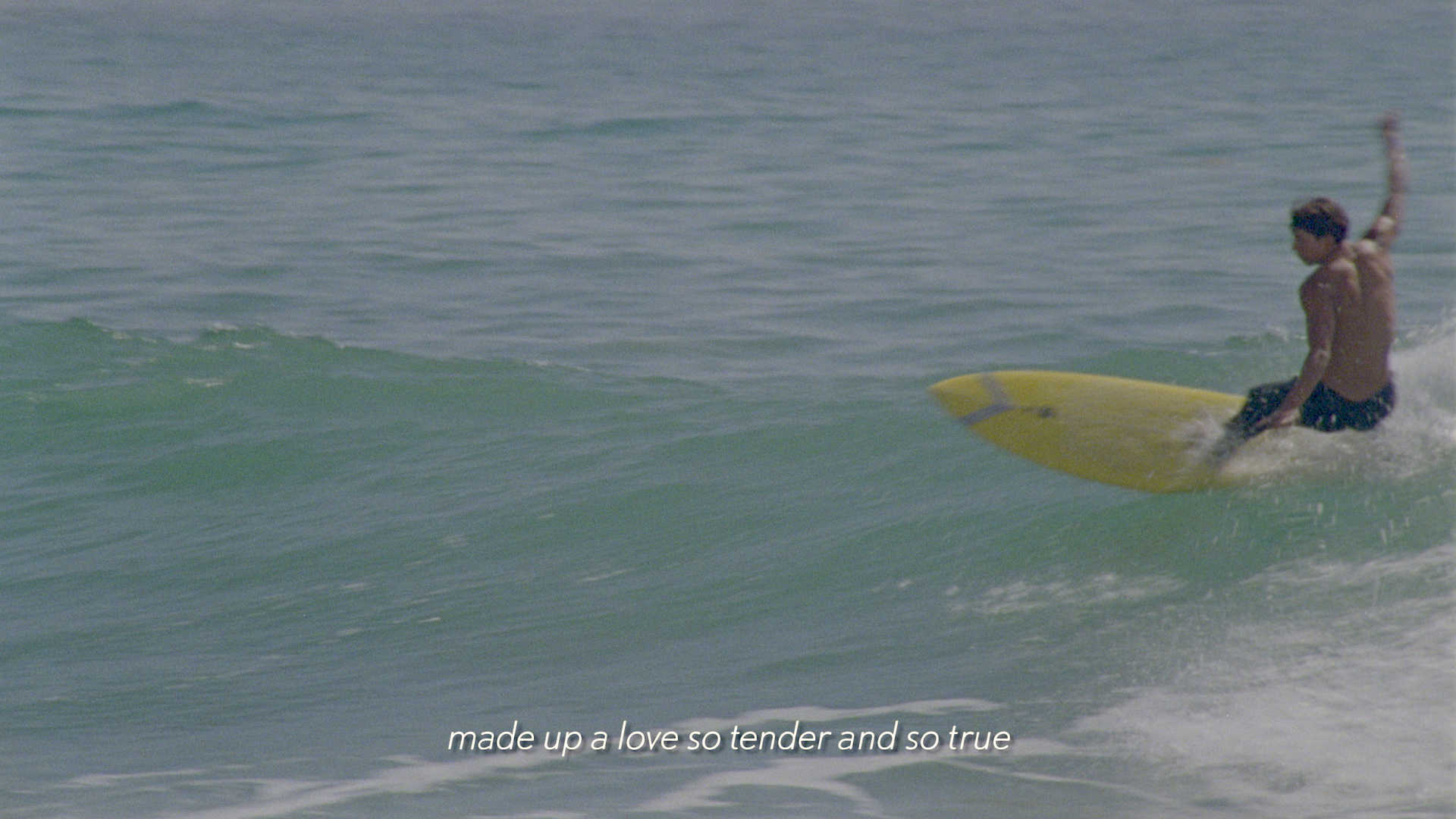Daiel_Robinson_surf_Marek_Stave.jpg