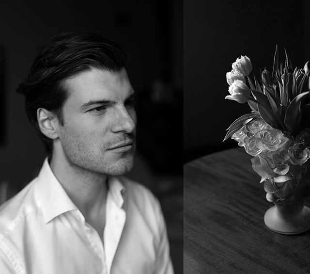 Jeppe's Place. www.ps-magasin.com  Photographer Massimo Leardini Styling Najet Rydeng #daum #flowers #vase #classicstyle