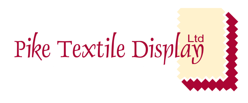 pike-textile-display.png
