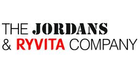 jordans-ryvita-company.jpg
